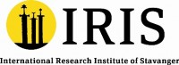 IRIS_logo_mindre_None